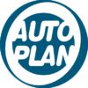 AutoPlan Swedbank Group