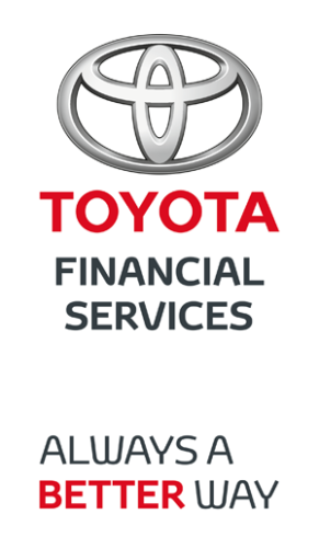 Image result for toyota financial services