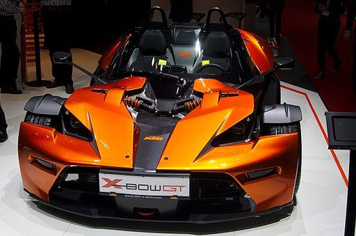 Geneva_MotorShow_2013_-_KTM_X-bow_GT_orange