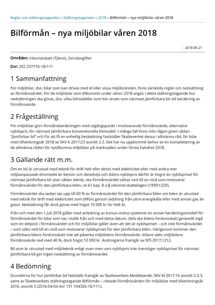 e596a725c0d Bilförmån-–-nya-miljöbilar-våren-2018-_-Rättslig-vägledning-_-Skatteverket-pdf-724x1024.jpg  ...