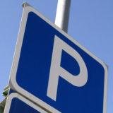 felparkeringsavgifter