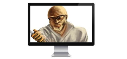 webbinarie 2021