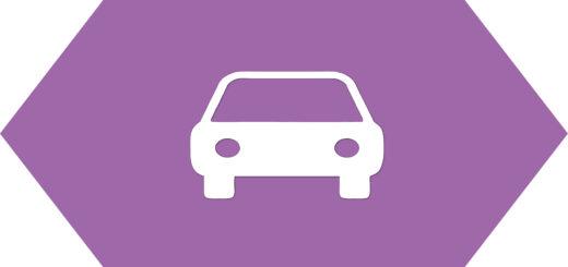 bilförmån